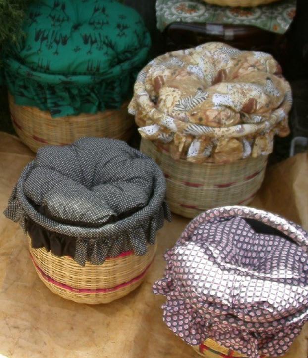 fabriquer un panier plus de ides uniques dans la catgorie panier rangement sur pinterest. Black Bedroom Furniture Sets. Home Design Ideas